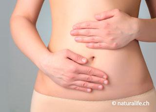 Die Colon-Hydro-Therapie kann bei Magen-Darm-Erkrankungen, und vielen anderen Beschwerden helfen.